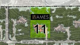 Signal Hill Estates Lot 11