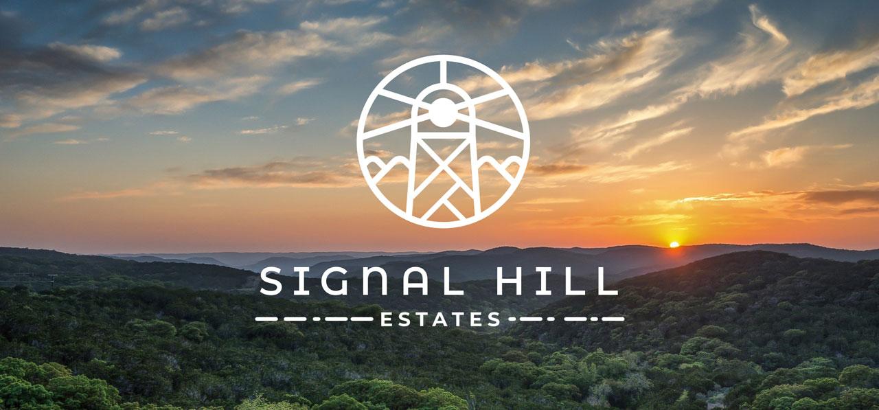 Signal Hill Estates