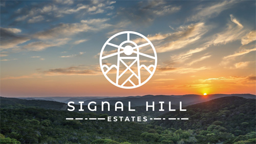 Signal Hill Estates